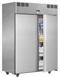 Double Door Refrigerators Repairs Service