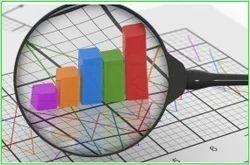 Accounting Payable Automation