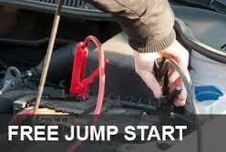 Free Jump Start Service À¤• À¤° À¤° À¤ª À¤¯à¤° À¤¸à¤° À¤µ À¤¸ À¤• À¤° À¤• À¤®à¤°à¤® À¤®à¤¤ À¤• À¤¸à¤° À¤µ À¤¸ In Agra Ganpati Mega Builders India Private Limited Id 7550907197