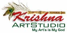 Creative Logo Design ल ग ड ज इन In Ludhiana Krishna Art