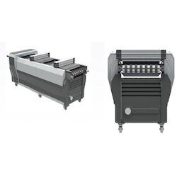 DIGI UV Machine