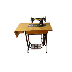 Sewing Machine Stands Silai Machine Ke Stand