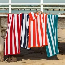 Design Beach Towel