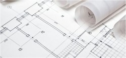 Engineers & Architects Consultation