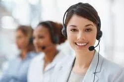 Technical Support Jobs Recruitment Services in Sarojini Devi Road ...