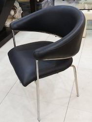 SSLW Modern Chairs, Back Style: Tight Back, Standard
