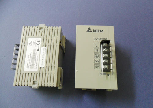 Delta Power Supply