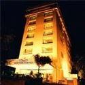 Ahmedabad - Sarovar Portico - 1 Night Stay