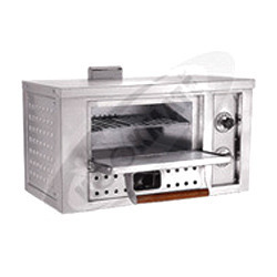 Kitchen Pantry and Fast Food Equipments