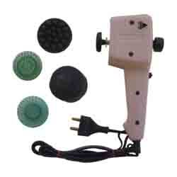 Massager Equipments (acs massager)