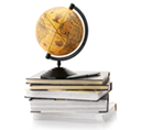 Educational Services & University Applications Services