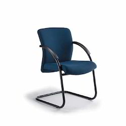 premium selection 80564 c516f Visitor Chair in Secunderabad, Telangana | Visitor Chair ...