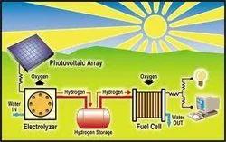 Vishwakarma Refrigeration System