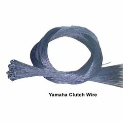 Clutch Wire For Yamaha