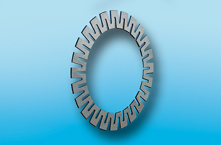 Star Spring Washers Ringspann Power Transmission India