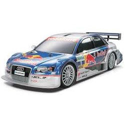 Racing Cars In Chennai Tamil Nadu Manufacturers Suppliers Of