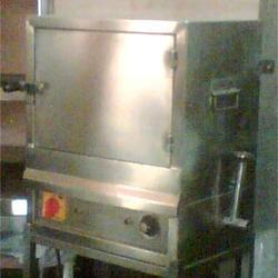 Idli Making Machine