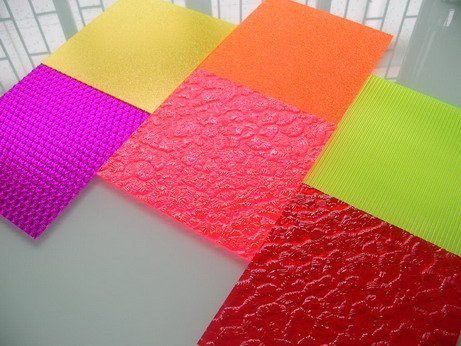 textured plexiglass sheet yaman startflyjobs co