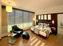 About Royal Suite Rooms Service