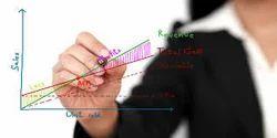 Break Even Analyses Services