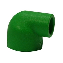 Reducing Elbow