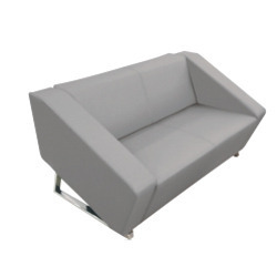 Exclusive Office Sofa Set