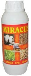 Miracle Organic Fungicide