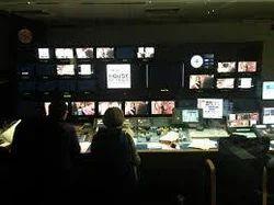 Documentary, TV Serials, TVC