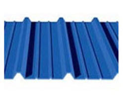 Metal Roofing Sheet In Chennai Tamil Nadu Suppliers