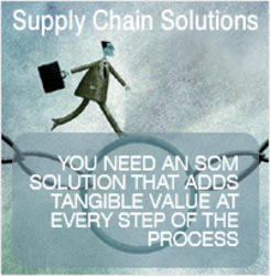 GATI Kwe Supply Chain Solutions
