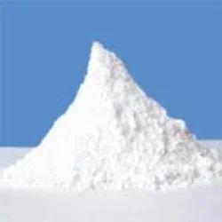 Calcite Powder, Packaging Type: Bag