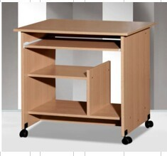 computer table models - Computer Table Wholesaler from Coimbatore