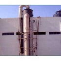 Acid Fumes Exhaust Systems