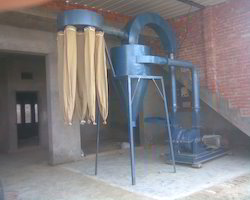 Ms Three Phase 16 Impact Hammer Type Pulverizer, Capacity: 50 kg, for Industrial