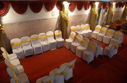 Welcome To Bhaskar Sabhagruha
