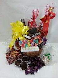 Gift Hamper for Birthday