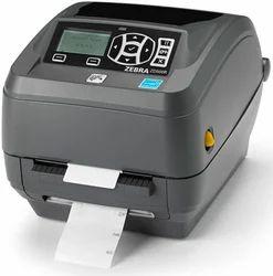 Zebra GC420d Desktop Printer, Printing Machinery & Equipment