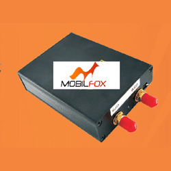 MF Mega GPS Tracker