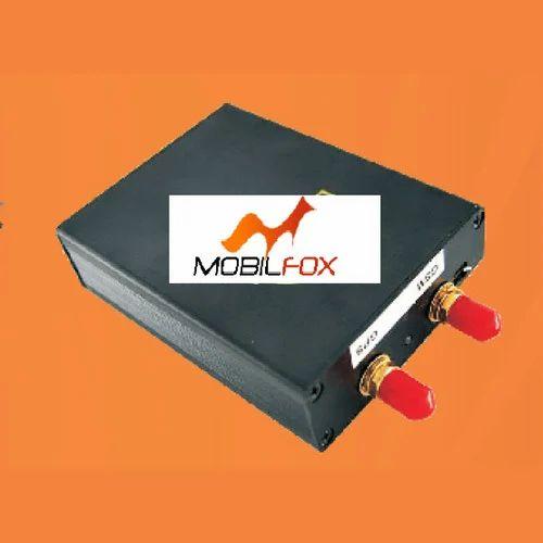 MF Mega GPS Tracker