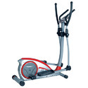 Elliptical Exercise Cycle