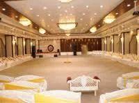 function hall interior design all home interior ideashome · function hall interior design · banquet facilities in vijayawada