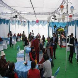 Gujarati Foods and Punjabi Foods Service Provider | Mahakali
