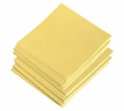Scribble Memo Pads