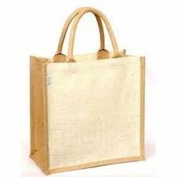 8cd038d6500c Jute Bags