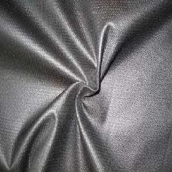 Jacket Polyester Fabric