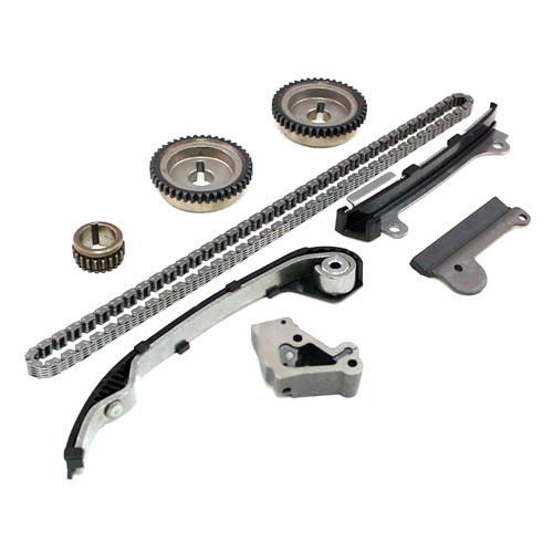 Timing Chain Kit - Wholesaler & Wholesale Dealers in India