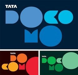 New Carrier Solutions - Service Provider of Tata Docomo