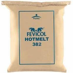 Pidilite Fevicol Hot Melt 382 For Edgebanding, Sack Bag