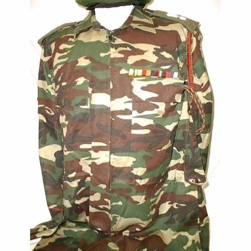 Military Uniforms Military Dress Uniforms Manufacturer