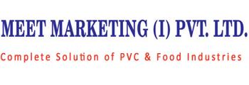 Meet Marketing (I) Private Limited